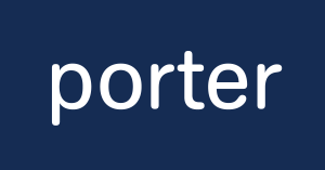 porter_airlines_91
