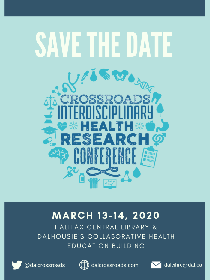 Save the date to email (1).png